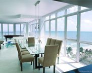 1430 S Ocean Blvd Unit #7B, Lauderdale By The Sea image