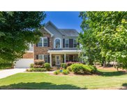 7227  Meyer Road, Fort Mill image