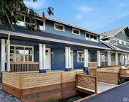 5919 42nd Ave SW, Seattle image