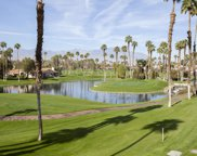 38205 Crocus Lane, Palm Desert image