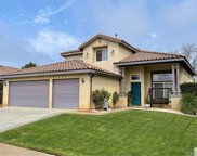 1474     Aster Place, Beaumont image