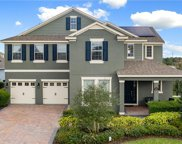 8745 Bayview Crossing Drive, Winter Garden image