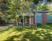 3170 E Coronet Dr, Holladay image