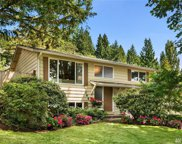 17068 142nd Place NE, Woodinville image