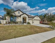 16429 Good Hearth Boulevard, Clermont image