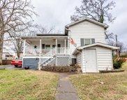 961 Maple St, Alcoa image