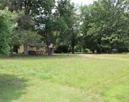203 Island Ford Road, Statesville image
