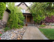 5384 W Rose Summit Dr S, Herriman image