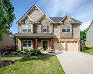26 Ashby Grove Drive, Simpsonville image