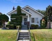 520 S 53rd Street, Tacoma image