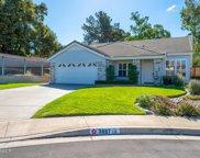 3897 Mira Loma Drive, Santa Maria image