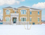 15 Walter Clifford Nesb Dr, Whitby image