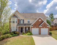 9 Glenbow Court, Simpsonville image