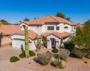 1391 S Cholla Place, Chandler image