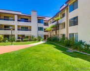 6717 Friars Rd Unit #74, Mission Valley image