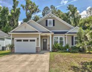 2744 Summer Meadow, Tallahassee image