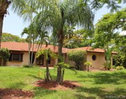 26871 Sw 194, Unincorporated Dade County image