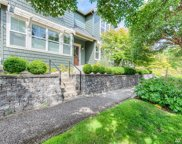 5903 31st Ave SW, Seattle image