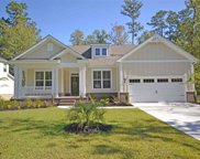 56 Spreading Oak Dr., Pawleys Island image