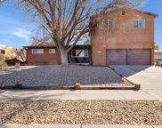 3320 Betts Ne Drive, Albuquerque image