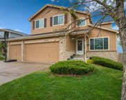 21885 Whirlaway Avenue, Parker image