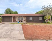 39219 5th Avenue, Zephyrhills image