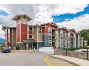 2242 Whatcom Road Unit 211, Abbotsford image