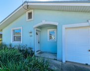 420 7TH AVE S, Jacksonville Beach image