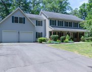 235 Moss Farms  Road, Cheshire image