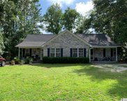 4228 Mica Ave., Little River image