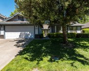 11515  Prospect Hill Drive, Gold River image