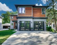 4001 Morningside Road, Edina image