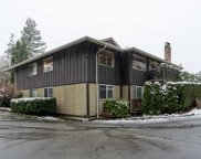 555 W 28th Street Unit 316, North Vancouver image