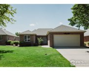 1923 44th Ave Ct, Greeley image