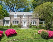 25 Tisdale Road, Scarsdale image