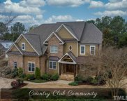 2300 Wakefield Plantation Drive, Raleigh image