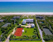 124 Dune  Road, Quogue image