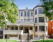 4105 South Drexel Boulevard Unit 3SF, Chicago image