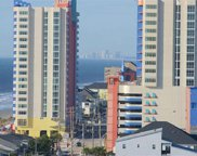 3500 N Ocean Blvd. Unit 603, North Myrtle Beach image