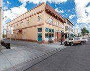 114 N Cortez Street, Prescott image
