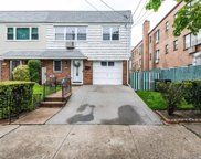 10-11 125th  Street, College Point image