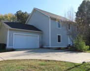 7807 Barret  Road, West Chester image