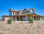 15398 SW Mecate Lane, Powell Butte image