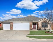 3004 Marigold Drive, Wylie image