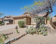 10486 E Star Of The Desert Drive, Scottsdale image