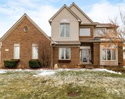 55450 Parkview Dr, Shelby Twp image