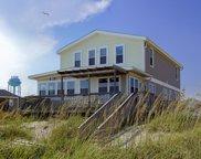 301 E Beach Drive, Oak Island image