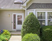4318 S Milton Drive, Independence image
