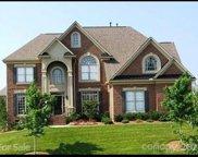 14122 Shaw  Drive, Huntersville image