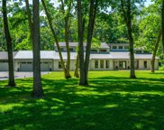 64 S Timber Drive, Valparaiso image